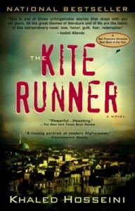 Kite Runner