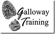 Team Galloway