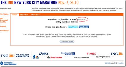 NYC_Marathon_Won