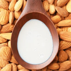 almond_nut_milk