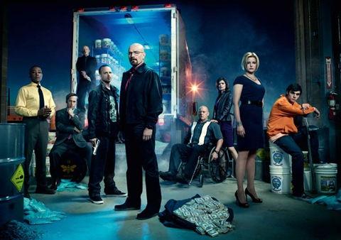 Breaking-Bad_group-shot