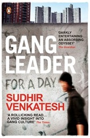 Gang_Leader_for_Day