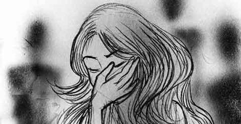 Rape-Pencil-Sketch[1]